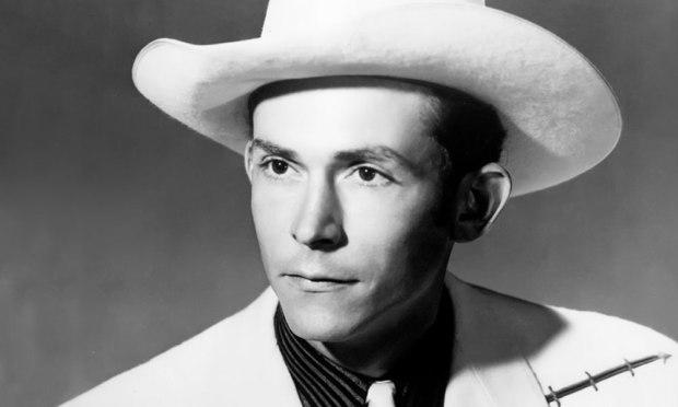 hank-williams-quiz